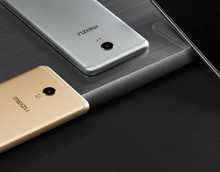 chinese phones ()