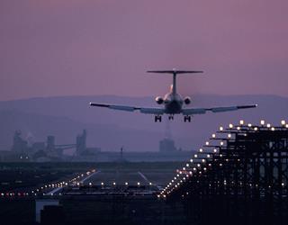 Plane ()