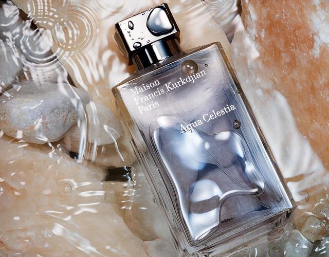 Summer scents main ()