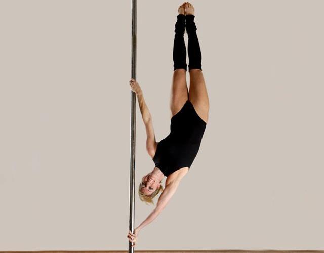 Pole Sports ()