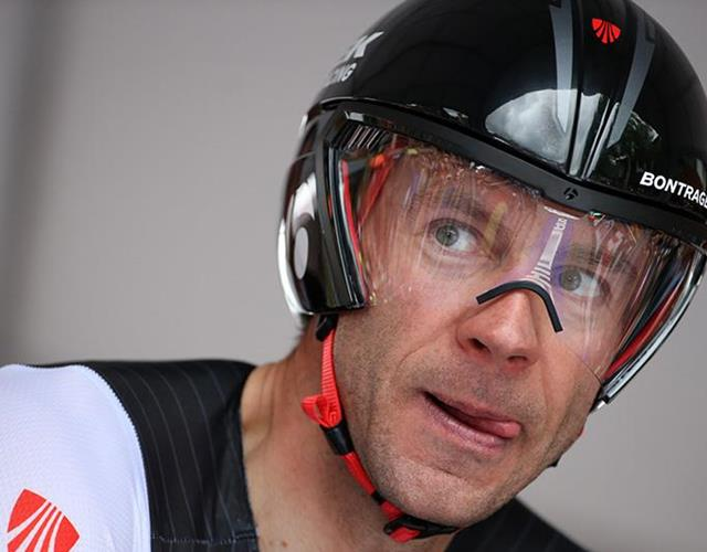 Jens Voigt (Getty Images)
