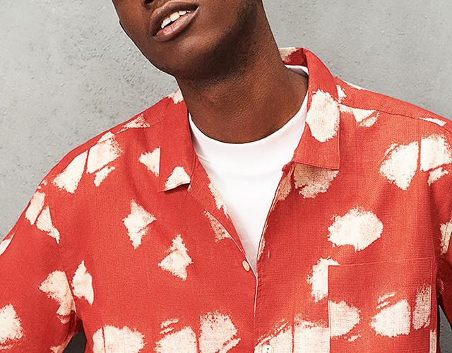 YMC Flannels ()