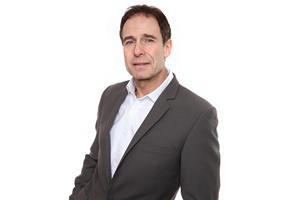 Jon Smith football agent ()