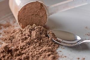 Protein ()