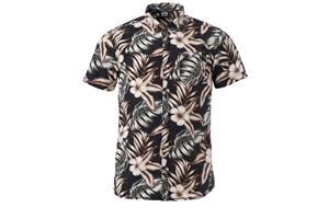 Animal Parana shirt ()