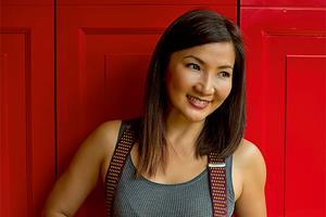 Cynthia Chua ()