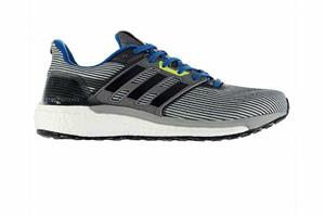 adidas Supernova men's trainers ()