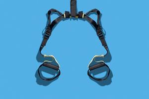 Suspension trainer ()