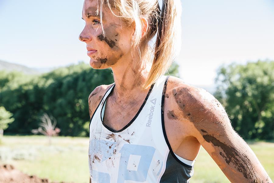 Muddy AB (PR Shot)