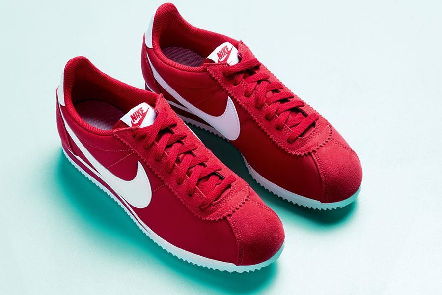 Nike Cortez ()