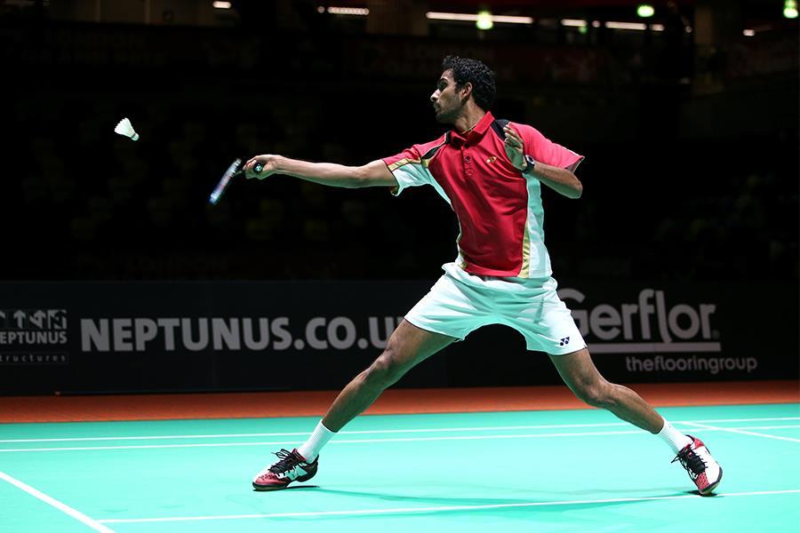Raj Ouseph play ()