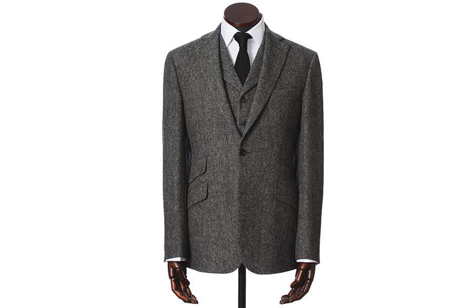 Walker Slater tweed jacket ()