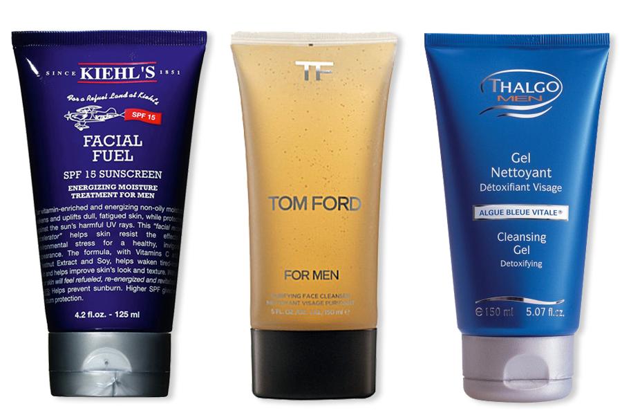 Cleanse Skin 101 ()