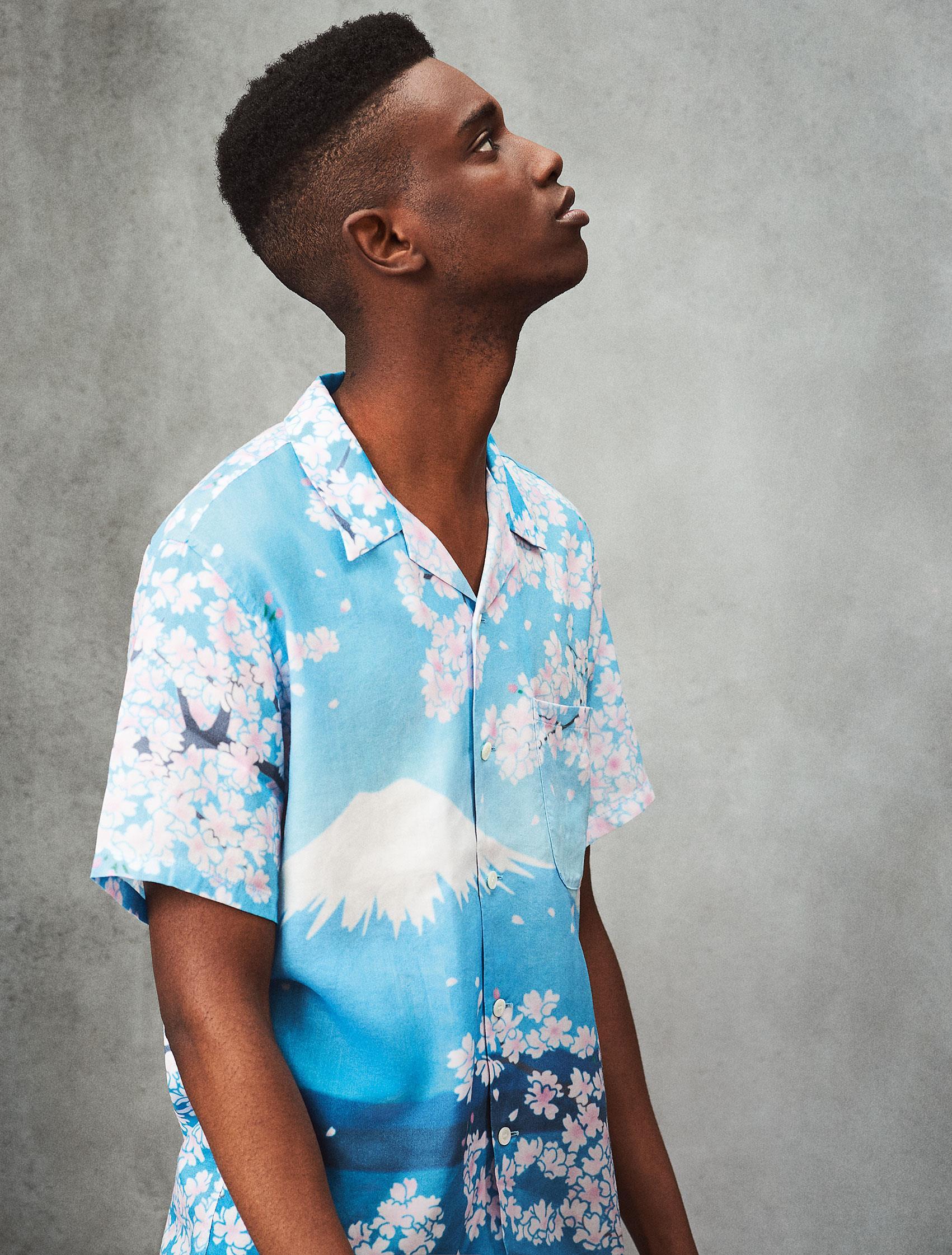 Summer shirt1 ()