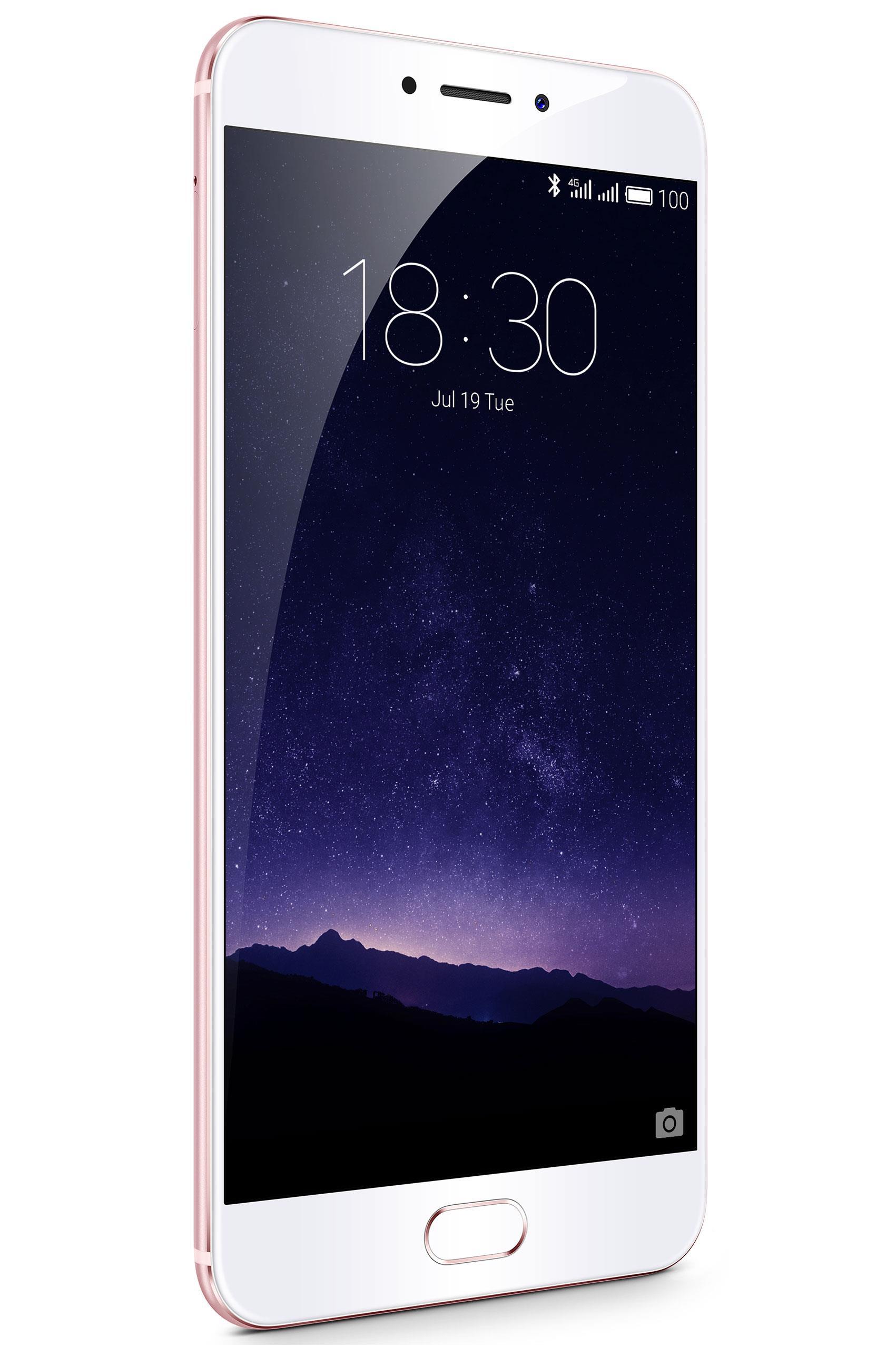 chinese phone ()