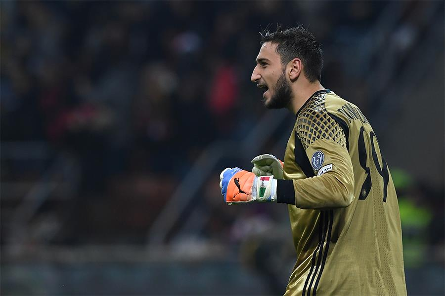 Gianluigi Donnarumma (GettyImages-625939376)