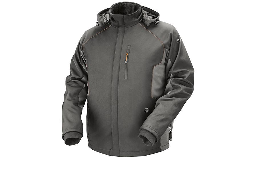 AEG 12V heated jacket ()