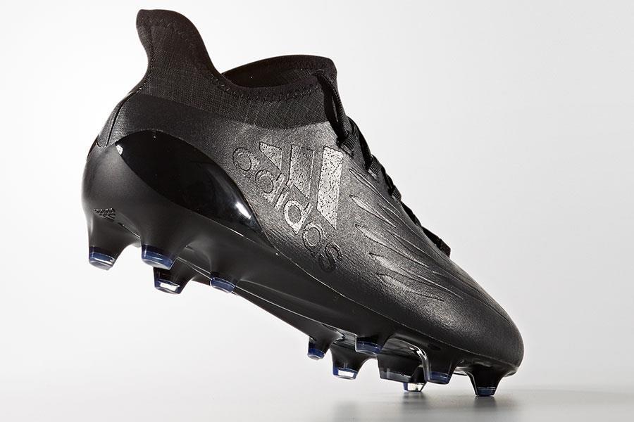 adidas Ace X16.2 black ()
