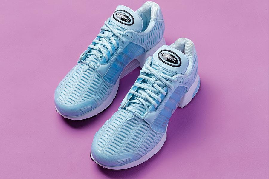 Adidas Climacool 1 ()