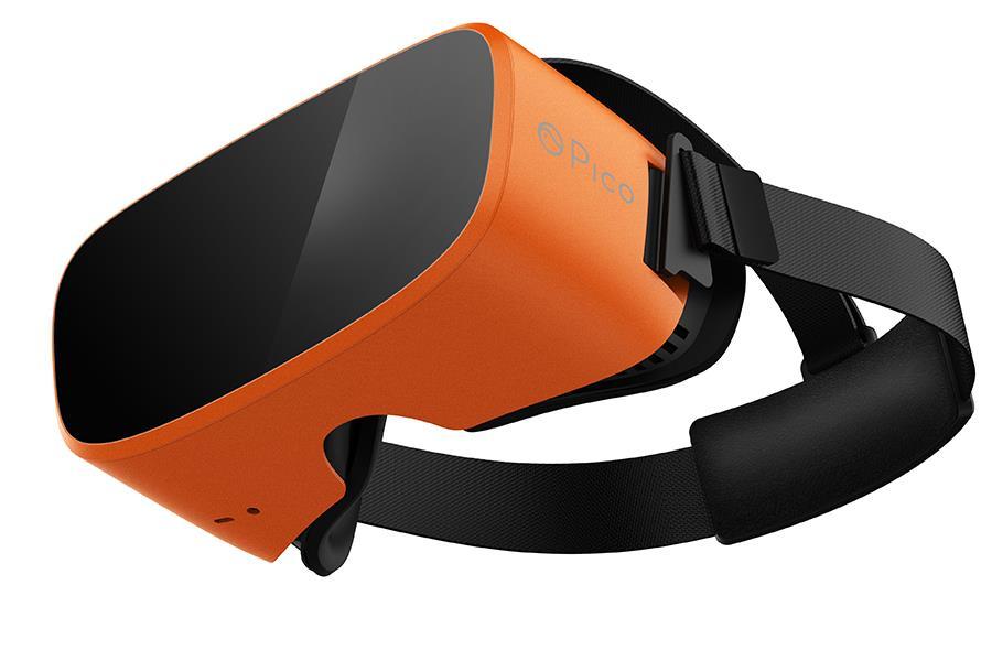 Pico Neo VR ()