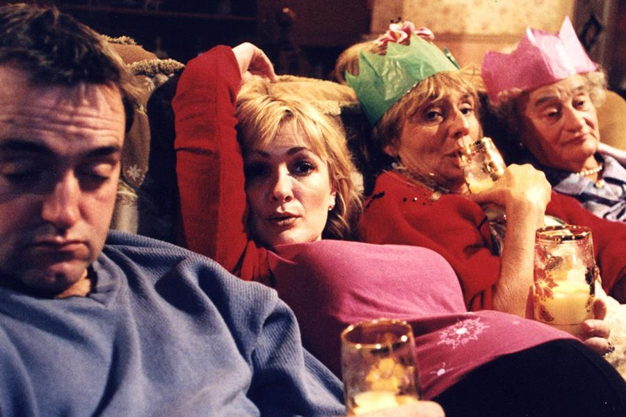 The Royle Family (erzi57tbzha7313qqeel (LORES))