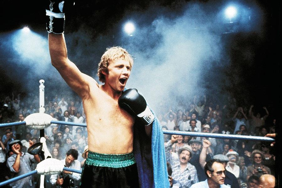 The Champ ()