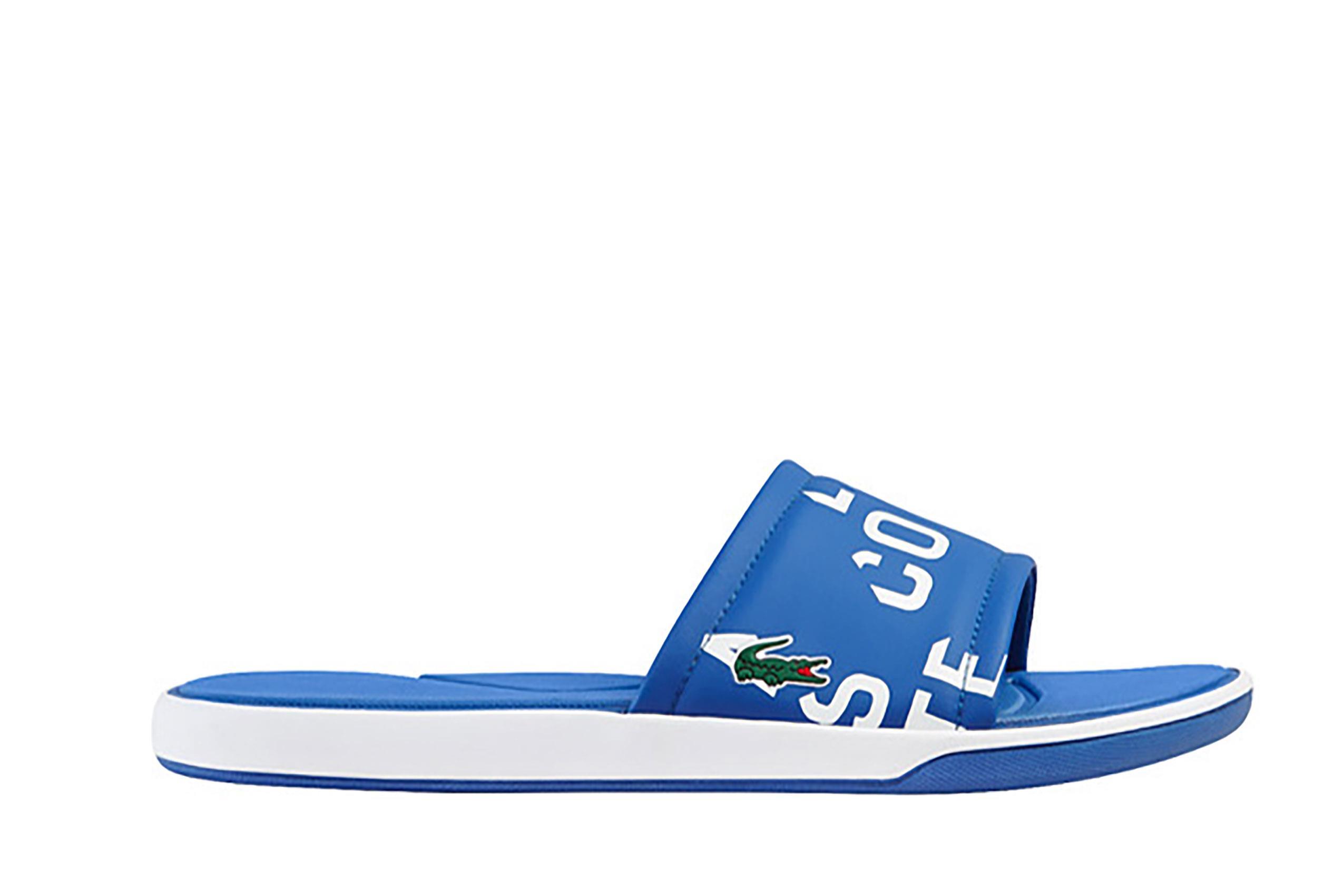 Slides ()