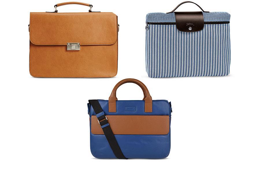 Satchells longcamp, Aldo, DKNY ()