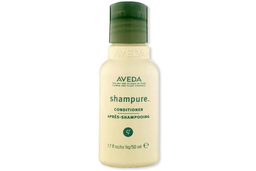 Aveda Shampure ()