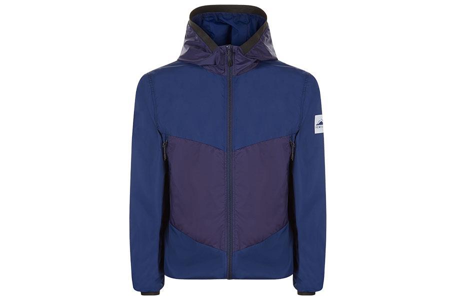 Penfield Woods jacket ()