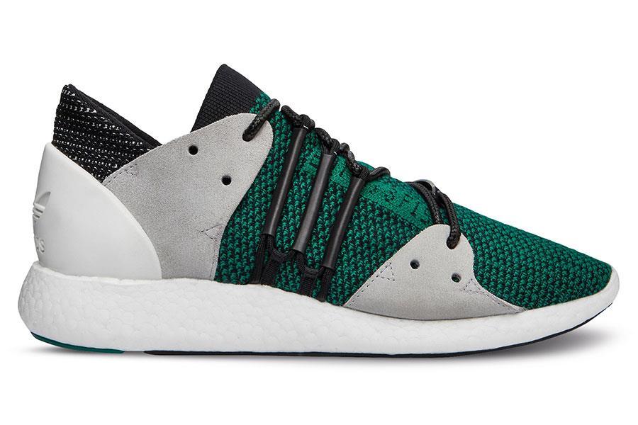 Adidas Originals EQT 3/3 F15 ()