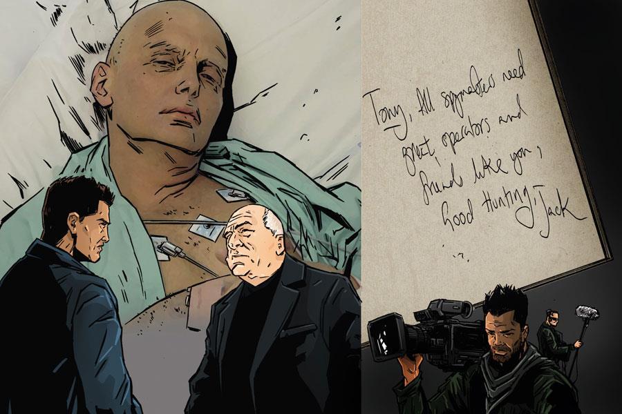 Litvinenko illustration ()