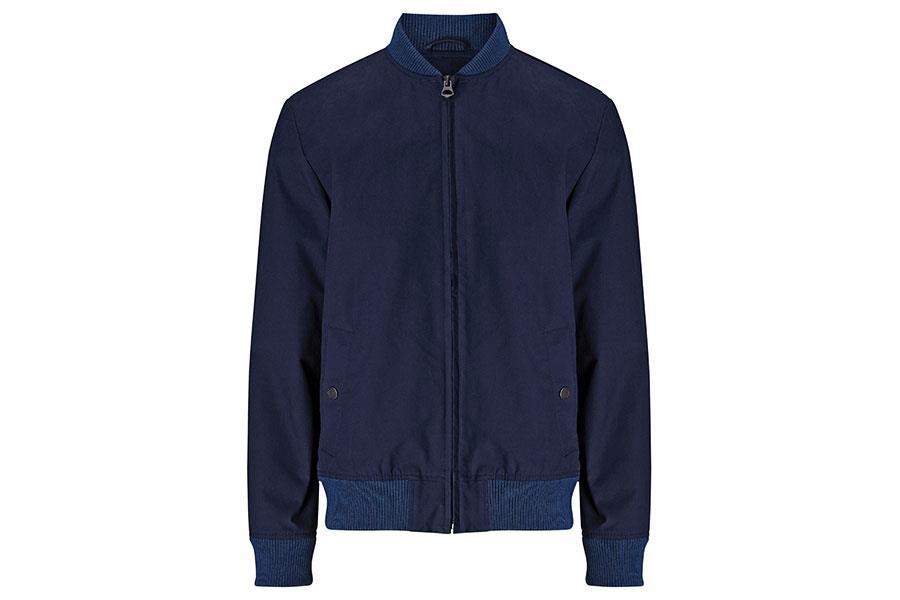Jacket Tesco F&F ()