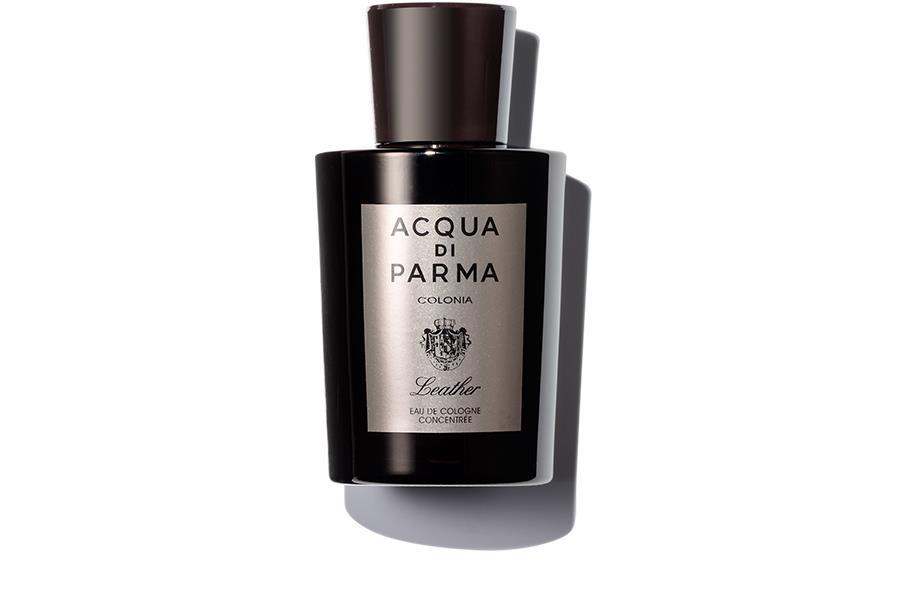 Aqua di Parma Leather ()