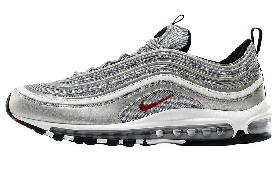 Nike Air Max 97 OG ()