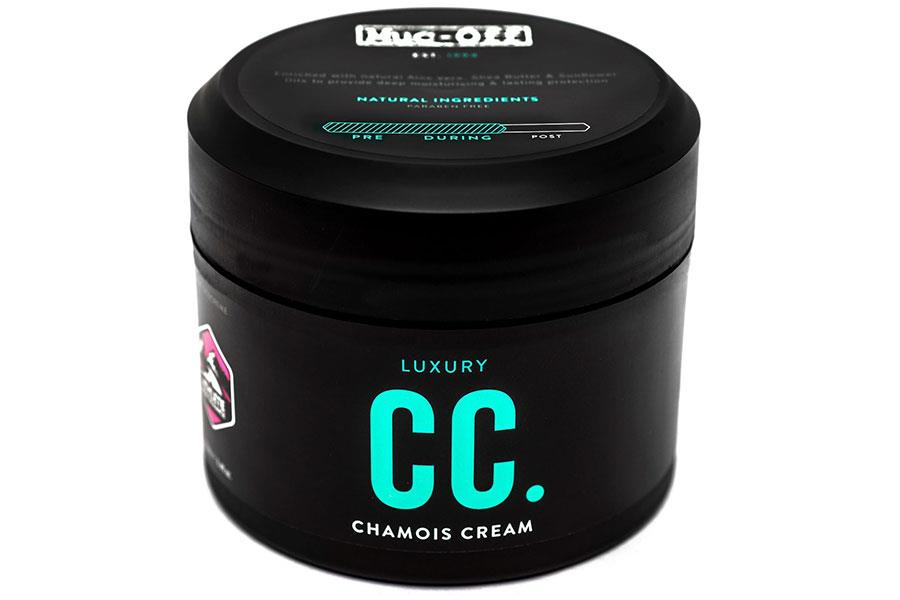 Muc off luxury Chamois Cream ()