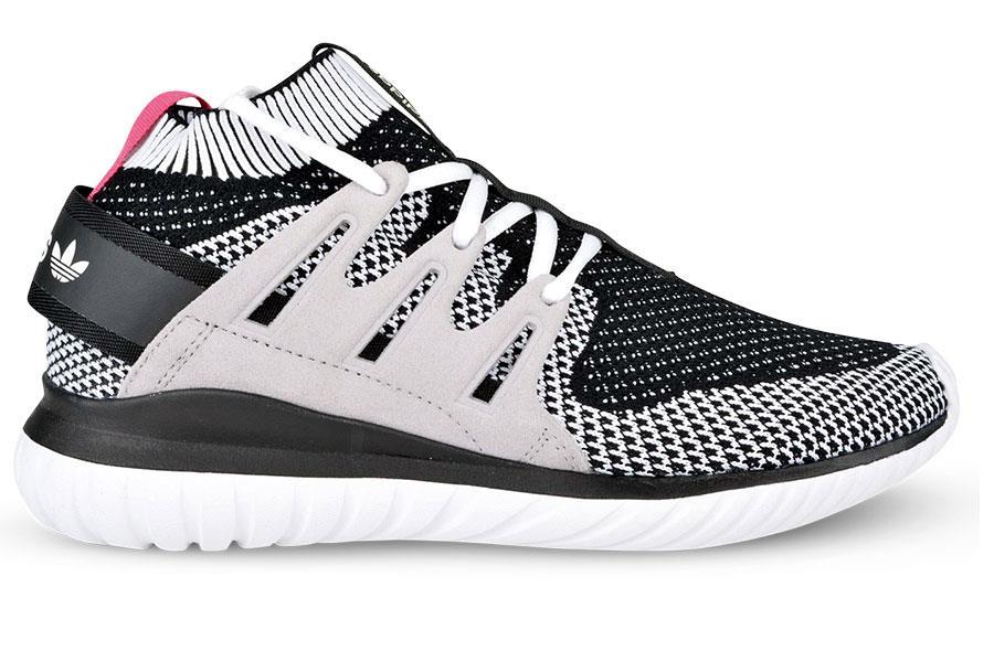 Adidas Originals Tubular Nova  ()