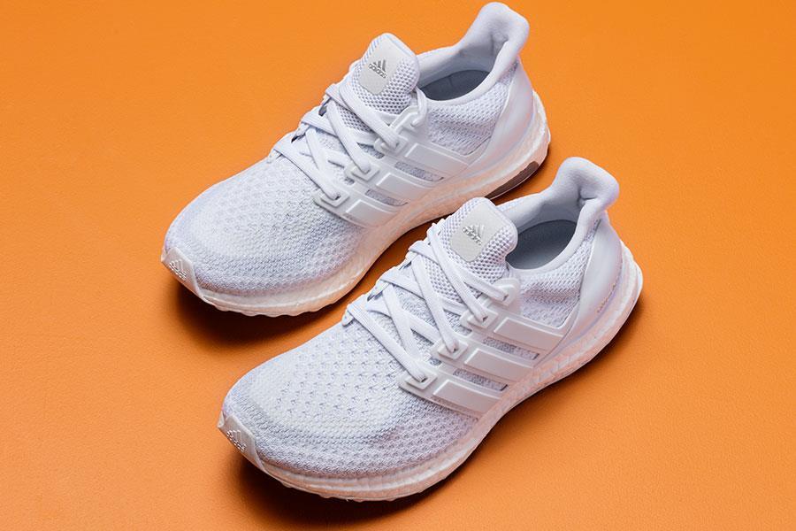 adidas ultraboost ()