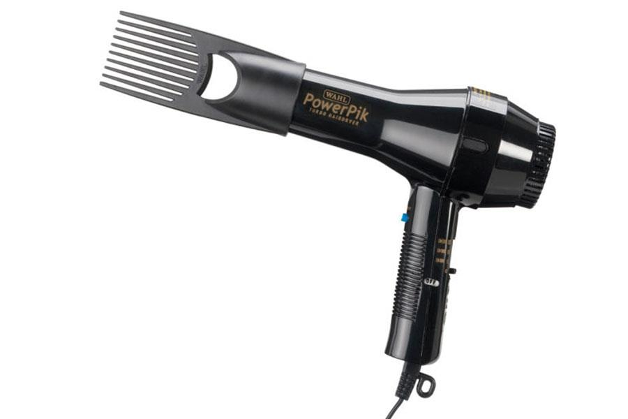 Wahl Powerpik hairdryer ()
