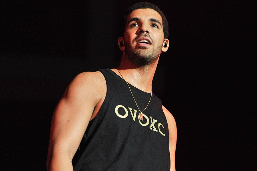 Drake OVO ()