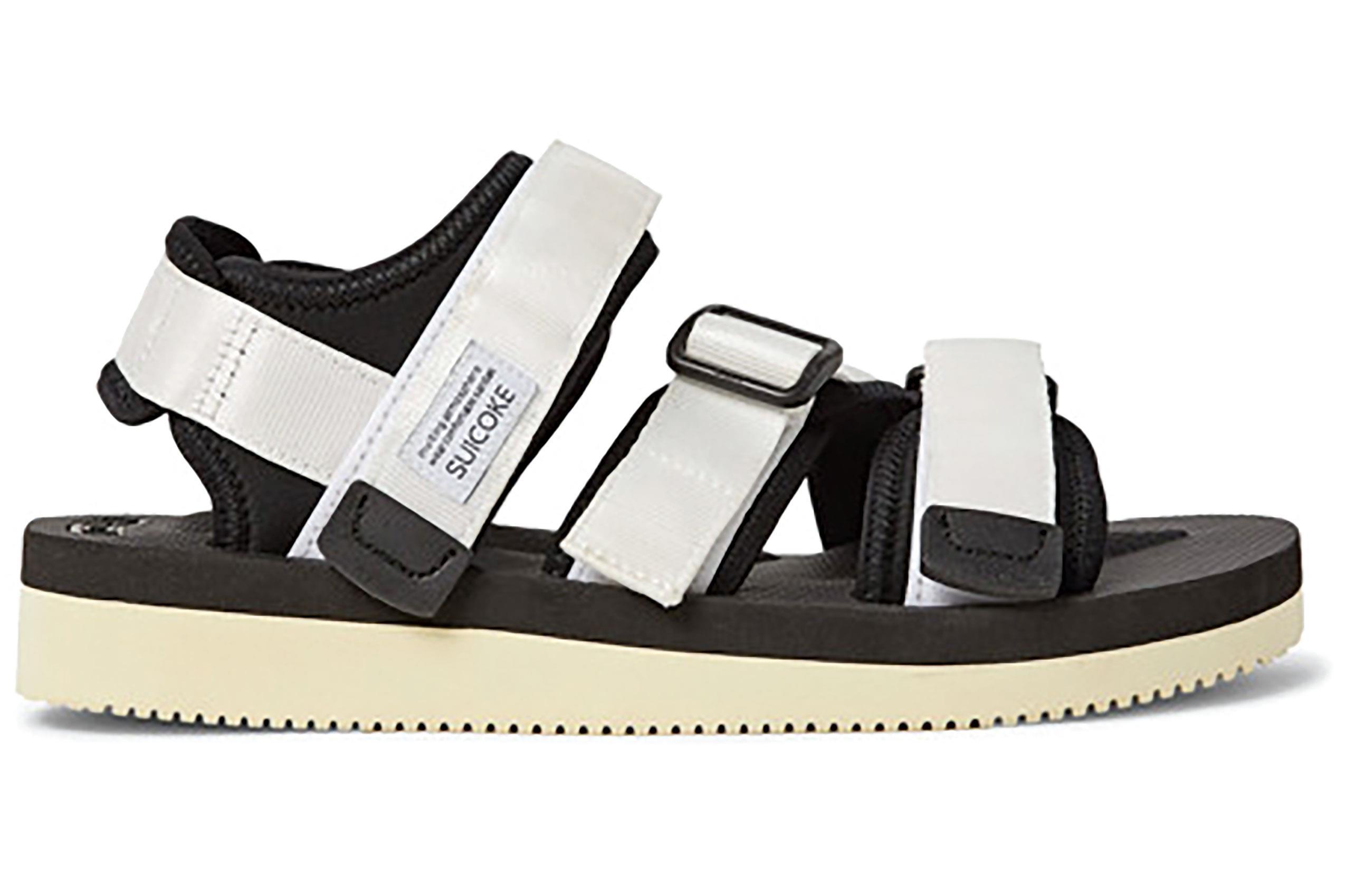 hike sandals ()