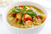 Thai Curry | Get Lean ()