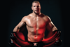 James Haskell 3 ()